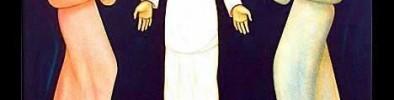 Transfiguration_Michael_D_O'Brian