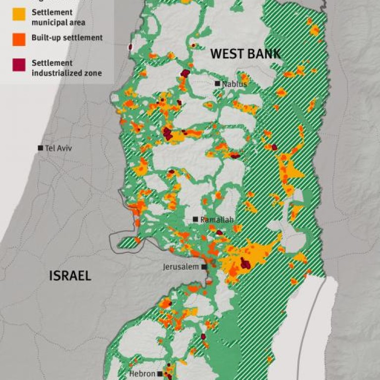 2016-mena-israel-overviewmap