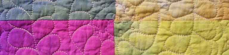 quilt-1165456_crop